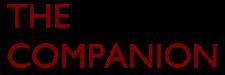 The Companion logo