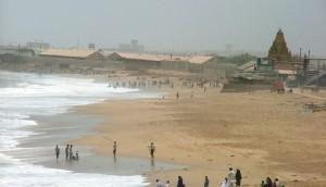 Manora_Beach,_Karachi,_Pakistan