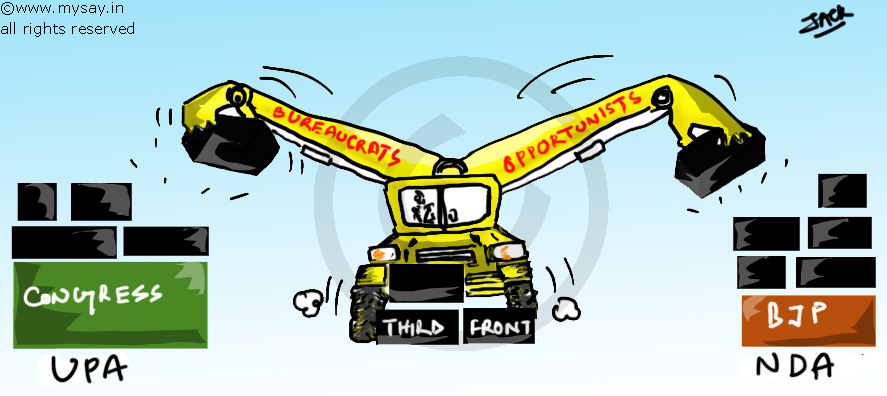 third-front-2014
