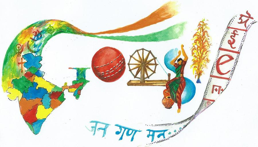 unity in diversity in india essay for children India's many languages are often used to highlight our unity in diversity but the language differences often create problems for us do you think it should be mandatory for all of us to learn a.