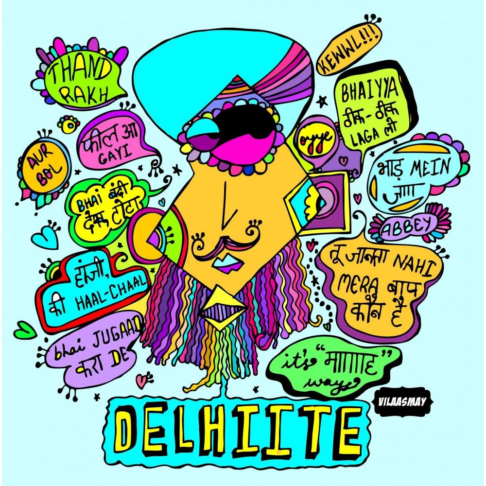 delhee copy-1000x1000