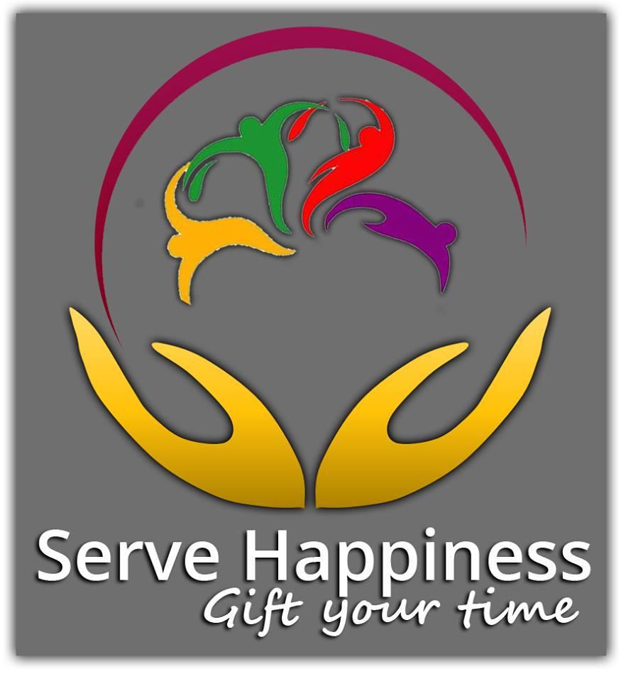 serve happiness 2