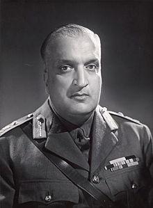 Hari_Singh_Bahadur,_Maharaja_of_Jammu_and_Kashmir,_1944