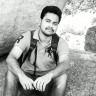 Kashif Mansoor