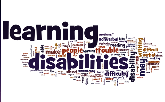 community based instruction and intellectual disability essay Chapter 9 spe final study play intellectual disabilities are characterized by significant limitations both in:  b community-based instruction.
