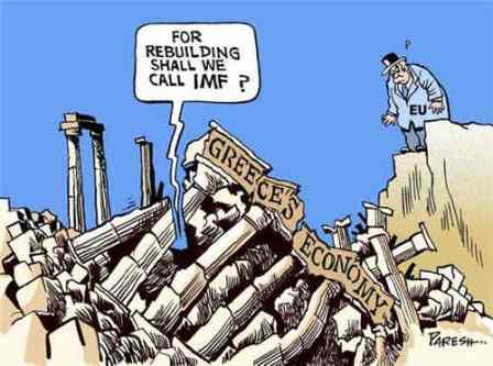 Greece-Debt-Crisis1
