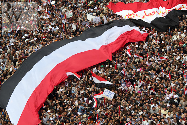 tahrir-square-cairo-egypt-revolution-protesters-aerial-view-day-of-justice-and-cleansing
