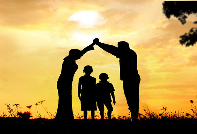 On Joint Family System In Islam - The Companion